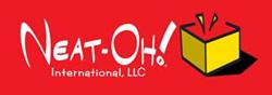 Neat-Oh! company logo