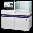 Rigaku Introduces New ZSX Primus 400 WDXRF Spectrometer for Large and Heavy Samples
