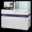 Rigaku ZSX Primus 400 WDXRF Spectrometer