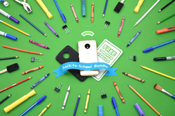 Back to School with a smarter smartphone and WiFi Calling Carrier Republic Wireless