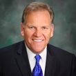 CyberSponse is pleased to announce the addition of Former Chairman of the House Committee on Intelligence & FBI Special Agent Mike Rogers to its Board of Directors
