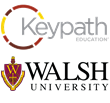 Walsh University Partners with Keypath Education to Launch and Expand Online Business and Nursing Programs