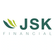 JSK Financial Announces New Location in Asheville, NC