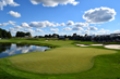 Energy Management Collaborative Celebrates 25th Anniversary of 3M Championship PGA Champions Tour