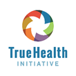True Health Initiative Releases White Paper on Seven Countries Study, Work of Ancel Keys