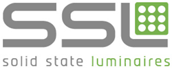 Solid State Luminaires - U.S. Manufacturer
