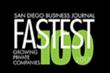 San Diego Company
