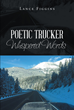 """Author Lance Figgins's New Book """"Whispered Words"""" Is a Heartfelt Collection of Poems Drawn From the Author's Own Experiences in His Travels Around the Country"""