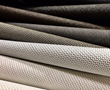 Mermet USA Enhances Natte and Vienne Fabric Lines to Support Upgraded Interior and Exterior Shade Applications