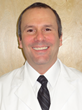 The Leader in Visual Electrophysiology Announces New Chief Medical Officer