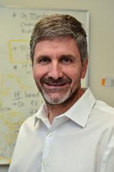 James DeGregori, PhD