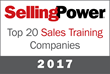 Dialexis, Inc. Gains Accolades as a Top Company in Sales Training