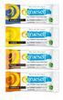 TrueSelf Foods Low-FODMAP Certified Snack Bars Available Now on Walmart.com