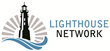 Lighthouse Network is Established to Power the Top Point-of-Sale Brands