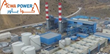 ACWA Power Selects Pioneer Solutions Trading and Risk Management System