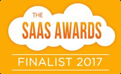 SaaS_Awards_Finalist