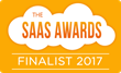 cleverbridge Named a 2017 SaaS Awards Finalist