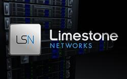 Limestone Networks Custom Server Solutions