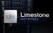 Limestone Networks Unveils Product Line Refresh, Massive Bandwidth Increases