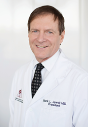 Dr. Mark Jewell, a leading plastic surgeon in Eugene, Oregon, and nationally renowned breast augmentation specialist, discusses concerns about BIA-ALCL.