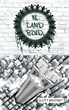 """Author Scott Whitney's New Book """"N. Land Blvd."""" Is A Brilliant Dystopian Tale Of A City Being Taken Over By The Jungle, Corrupt Cops, And Secret Societies"""