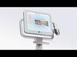 Gainesville Dental Associates Announces Their New iTero Digital Scanning System