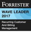 goTransverse Named a Leader in Recurring Customer and Billing Management