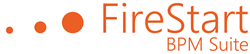 FireStart, Gold Sponsor of SharePoint Fest Seattle
