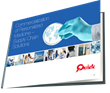 Quick's New Industry Guide: Commercialization of Personalized Medicine - Supply Chain Solutions