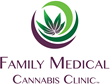 Family Medical Cannabis Clinic of Tampa Offers Improved Access and Education to Those Seeking Medical Cannabis