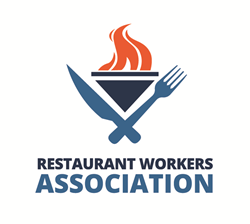 Restaurant Workers Association