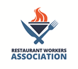 Restaurant Workers Association Announces the Launch of Its Website