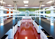 Haldeman Homme, Inc. Extends Laboratory Services into the Southeastern United States