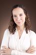 Jeanette Castellanos, CEO, Spark