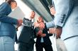 Sales Focus Inc. Adds 2 New Clients