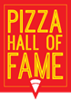 PMQ Pizza Magazine's Pizza Hall of Fame