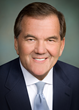 Tom Ridge, First Secretary of U.S. Homeland Security, Announced As Opening Keynote at HIMSS Healthcare Security Forum This September