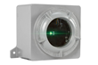 Larson Electronics LLC Releases Explosion Proof 1080p HD LED Projector