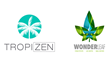 Tropizen Partners with WonderLeaf to Bring State-of-the-Art Cannabis Manufacturing to Puerto Rico