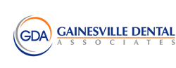 Gainesville Dental Associates Implants Discount