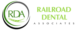 Railroad Dental Associates Manassas VA Free Dental Implant Consult