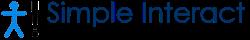 Simple Interact Logo