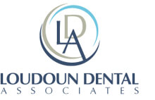Loudoun Dental Associates Free Dental Implants Consultation