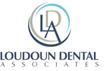 Loudoun Dental Associates Offers Complimentary Dental Implant Consultations