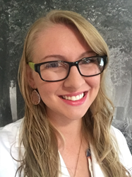 Women's Excellence Welcomes Amanda Varva to Their Midwifery Team