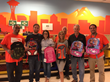 Milgard and World Vision Provide Essential School Supplies to Teachers