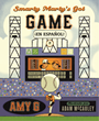 Cameron Kids Releases Spanish-Language Edition of Emmy-Winning Reporter Amy G's Picture Book August 22