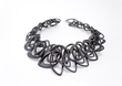 LACE's Catena Necklace in 3D Printed Steel