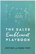 August is National Sales Enablement Month