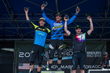 Monster Energy's Sam Hill Wins Enduro World Series Round 6 in Aspen, Co and Takes Series Lead by 40 Points